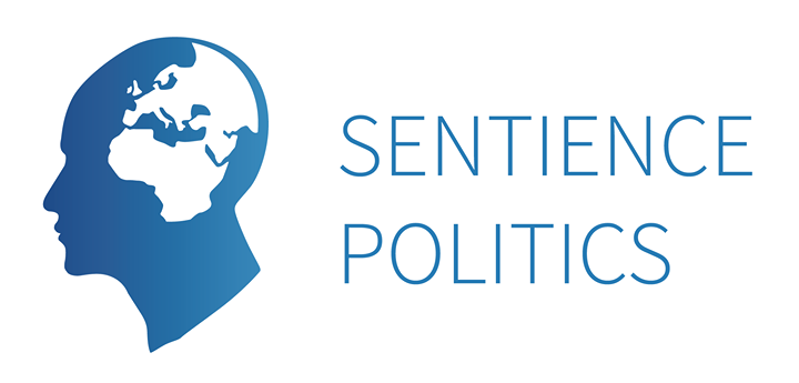 Sentience Politics