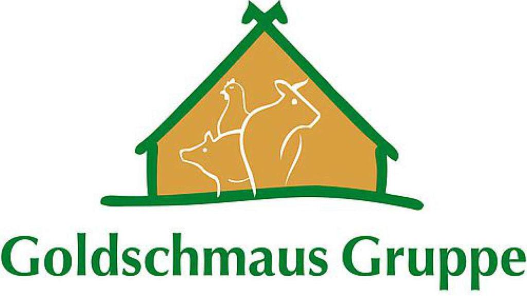 Goldschmaus