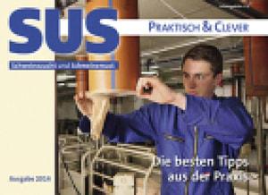 SUS Praxistipps 2014