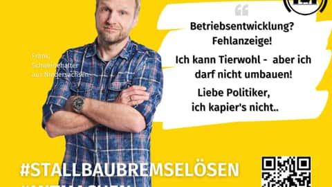ISN-Kampagne