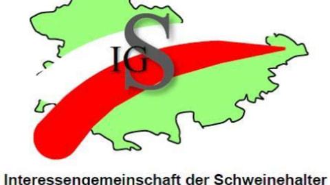 IGS Thüringen