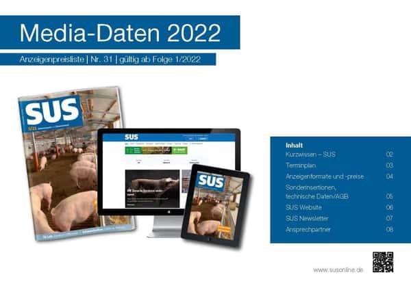 Daten 2022