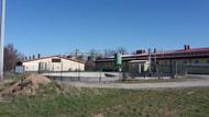 Gelchsheim: Amt muss Entsorgung zahlen