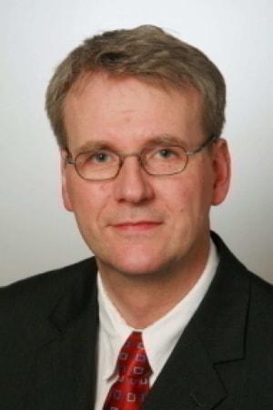 Klemens Schulz