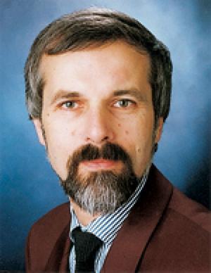 Dr. Jens ingwersen, ZDS-Geschäftsführer
