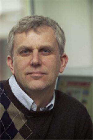 Heinrich Niggemeyer, Redaktion SUS