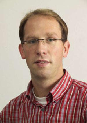 Marcus Arden, SUS-Redaktion