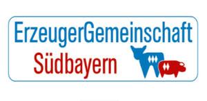 EG Bayern