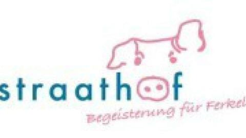 Logo Straathof