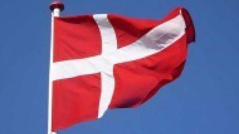 Lebendviehexport aus Dänemark