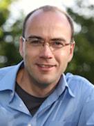 Fred Schnippe, Redakteur
