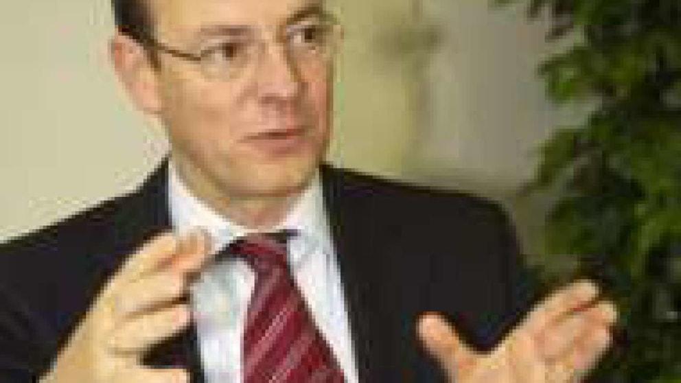 Prof. Folkhard Isermeyer