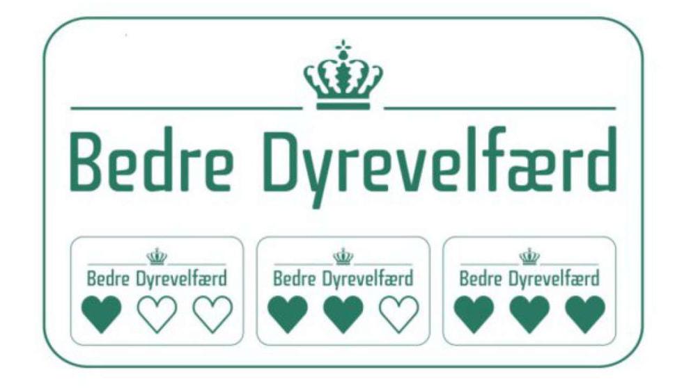 DK-Label